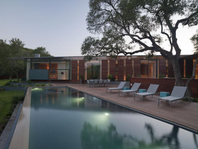 10 Finest Austin Holiday Rentals, Property Rentals (With Pictures)